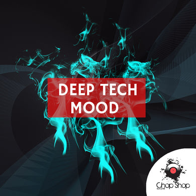 https://www.dropbox.com/s/syfm71ywtjjh098/Chop_Shop_Samples%20-%20Deep_Tech_Mood_DEMO_320_KBPS.mp3?dl=0
