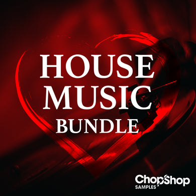 https://www.dropbox.com/s/8a5pps8kz6bwd2j/Chop%20Shop%20Samples-Love%20House%20Music%20Full%20Demo%20%281%29.mp3?dl=0    https://www.dropbox.com/s/m5zbhct955x7372/Chop%20Shop%20Samples%20-%20Love_House_Music_Vol_2_Full_Demo_320.mp3?dl=0    https://www.dropbox.com/s/qoegwifi6ryycaj/Chop%20Shop%20Samples-Love%20House%20Music%20Full%20Demo%20%282%29.mp3?dl=0