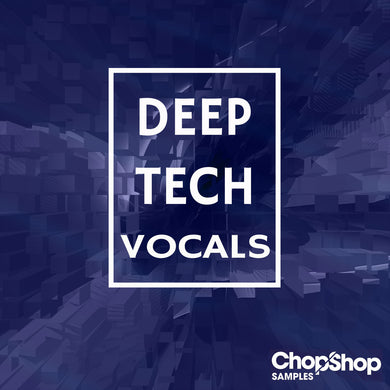 https://www.dropbox.com/s/qp3tudh3y5zrzz1/CHOP_SHOP_SAMPLES%20-%20DEEP_TECH_VOCALS_DEMO.mp3?dl=0