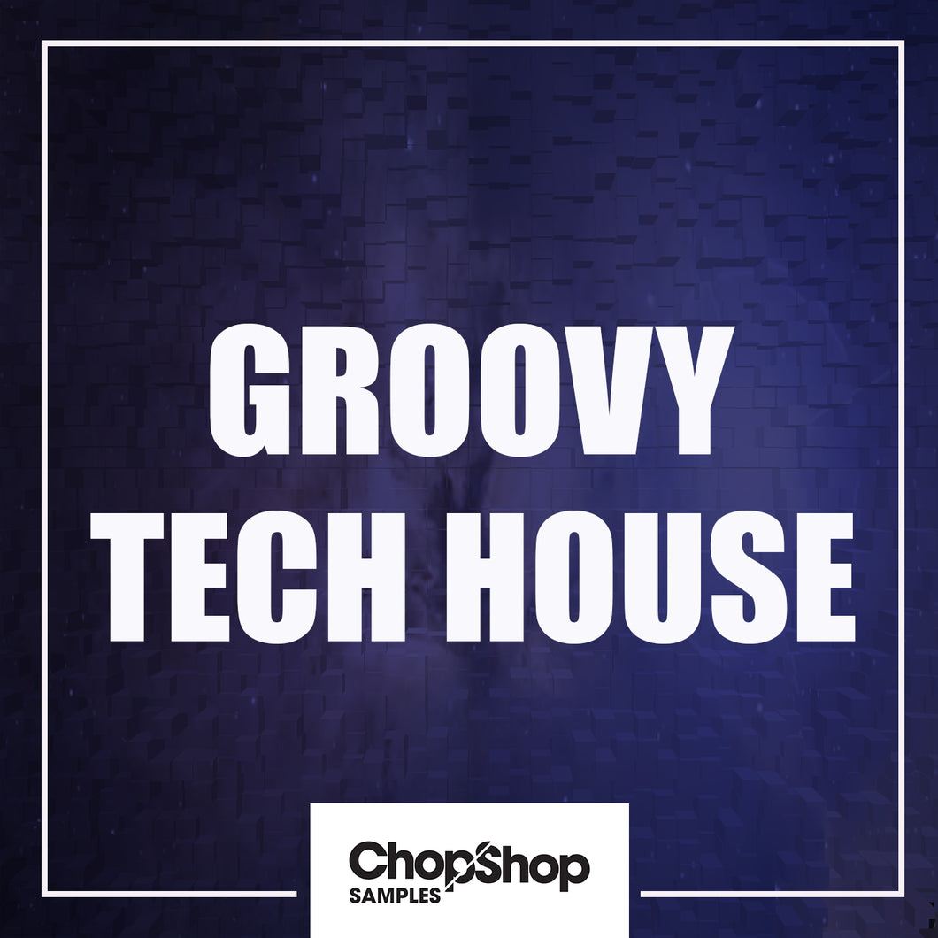 https://www.dropbox.com/s/dmjdrr6mpu2khn3/CHOP_SHOP_SAMPLES%20-%20GROOVY_TECH_HOUSE_FULL_DEMO_320_KBPS.mp3?dl=0