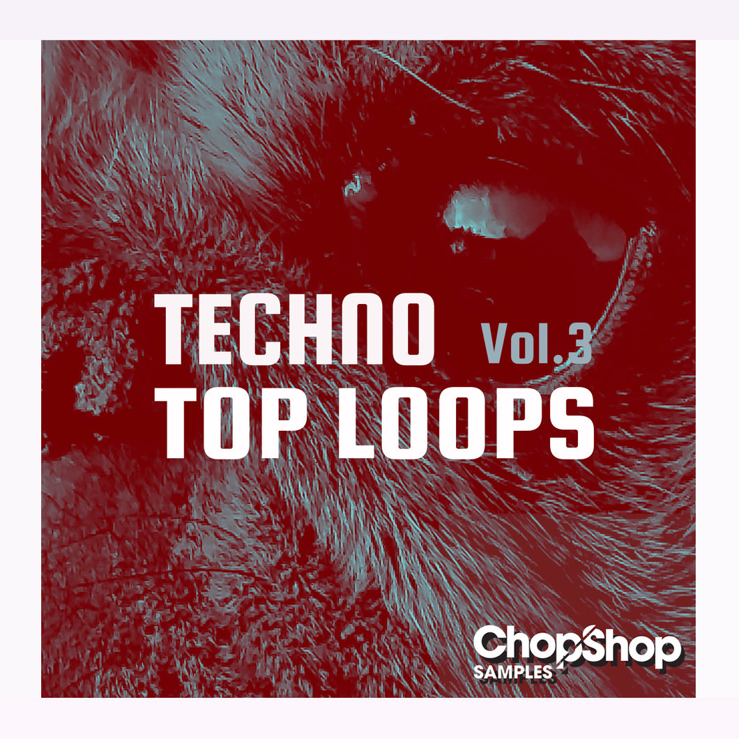 https://www.dropbox.com/s/54e1mqudbs6x264/CHOP_SHOP_SAMPLES_TECHNO_TOP_LOOPS_VOL_3.mp3?dl=0