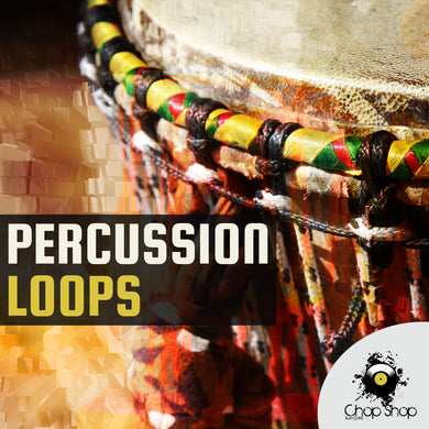 https://www.dropbox.com/s/ithkjiystsmwfg7/Chop%20Shop%20Samples%20-%20Percussion%20Loops-Full%20Demo-320%20kbps.mp3?dl=0