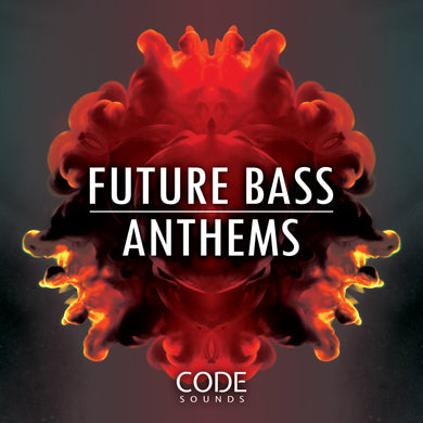 https://www.dropbox.com/s/afxf24elb0e900r/Code%20Sounds%20-%20Future%20Bass%20Anthems%20-%20Full%20Demo.mp3?dl=0