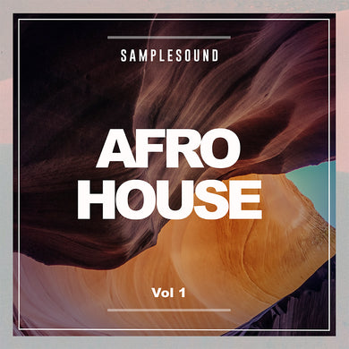 https://cdn.shopify.com/s/files/1/1793/8985/files/Samplesound_-_Afro_House_Vol_1-_Demo.mp3?v=1608278030