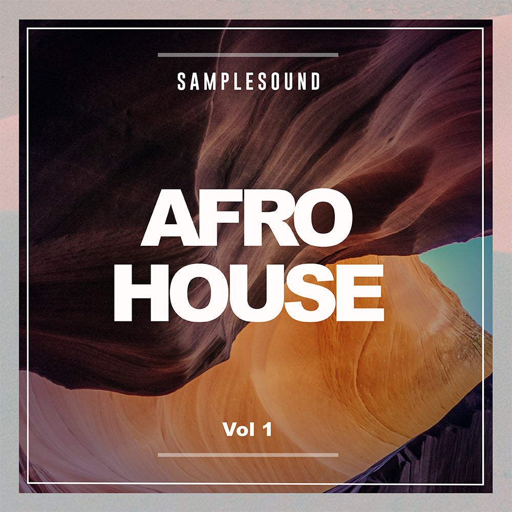 https://www.dropbox.com/s/cdcjviwfbthun0s/Samplesound_Afro_House_Vol1.mp3?dl=0