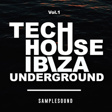 https://www.dropbox.com/s/dijwmml3lfx8y68/Samplesound_Tech%20House%20Ibiza%20Underground%20Vol%201.mp3?dl=0