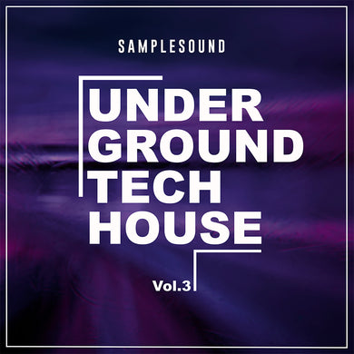 https://www.dropbox.com/s/9qp78w78ditsf6u/Samplesound%20-%20Underground%20Tech%20House%20Volume%203.mp3?dl=0