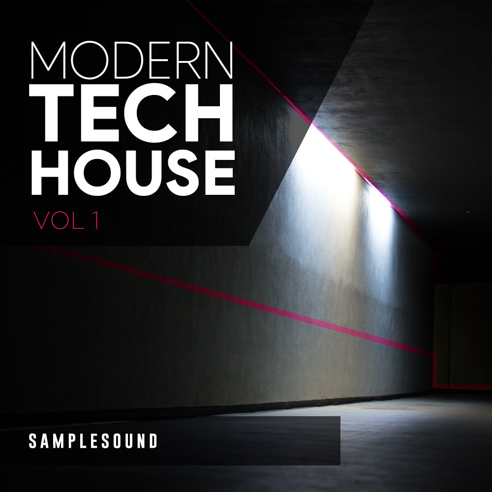 https://www.dropbox.com/s/52oofclur111dxc/Samplesound%20-%20Modern%20Tech%20House%20Demo.mp3?dl=0