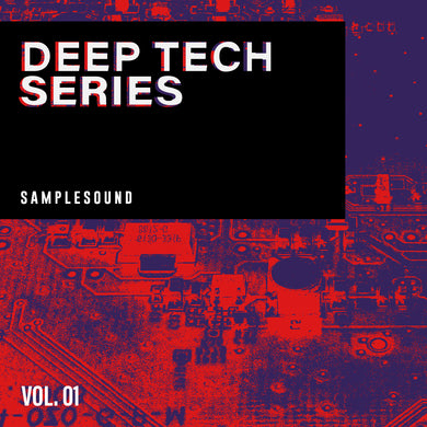https://www.dropbox.com/s/djvjs9gm0clb56m/Samplesound_Deep%20_Tech%20_Series%20_1.mp3?dl=0