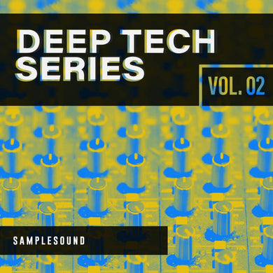 https://cdn.shopify.com/s/files/1/1793/8985/files/Samplesound_-_Deep_Tech_Series_Vol.2_-_Demo.mp3