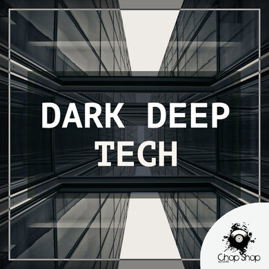 https://www.dropbox.com/s/b7spikf59w25j34/Chop%20Shop%20Samples%20-%20Dark%20Deep%20Tech-Full%20Demo.mp3?dl=0