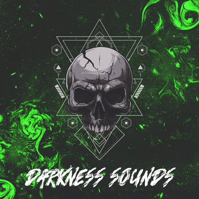 Darkness </br> FX Sounds