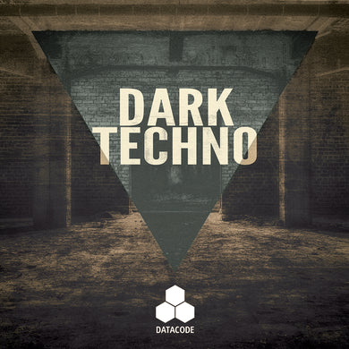 FOCUS Dark Techno