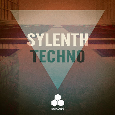 FOCUS Sylenth Techno