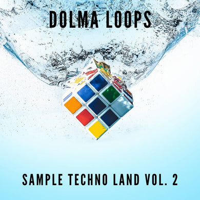 https://www.dropbox.com/s/z5v9ueb3waylsyd/Dolma%20Samples%20-%20Sample%20Techno%20Land%20Vol.%202.mp3?dl=0