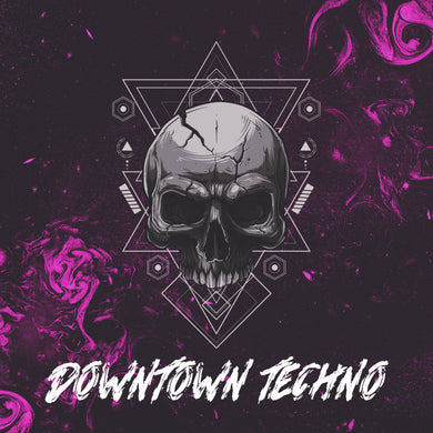 https://www.dropbox.com/s/hr75f7u658dxi2s/Skull%20Label%20-%20DownTown%20Techno.mp3?dl=0