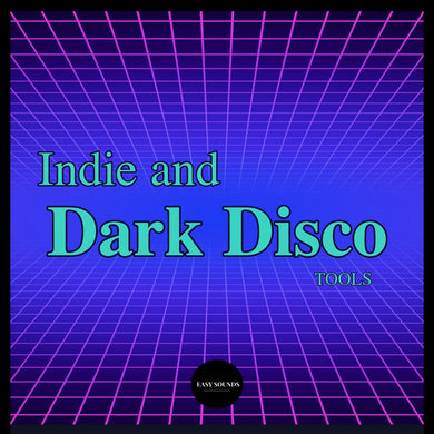 https://www.dropbox.com/s/v26i2olh7a4v2s3/Easy%20Sounds%20-%20Indie%20and%20Dark%20Disco%20Tools%20Demo%20Sounds.mp3?dl=0