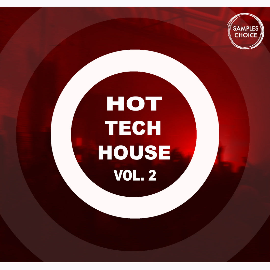 https://cdn.shopify.com/s/files/1/1793/8985/files/Samples_Choise_Hot_Tech_House_Vol_2_Full_Demo_320.mp3?v=1602585685