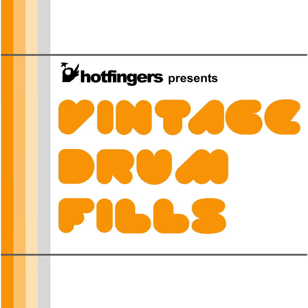 https://www.dropbox.com/s/2ixxncb6uoldcbz/Hotfingers_Vintage%20Drum%20Fills%20DEMO%20121%20bpm%20%281%29.mp3?dl=0    https://www.dropbox.com/s/tfqpremlnzwk44y/Hotfingers_Vintage%20Drum%20Fills%20DEMO%20121%20bpm%20%284%29.mp3?dl=0