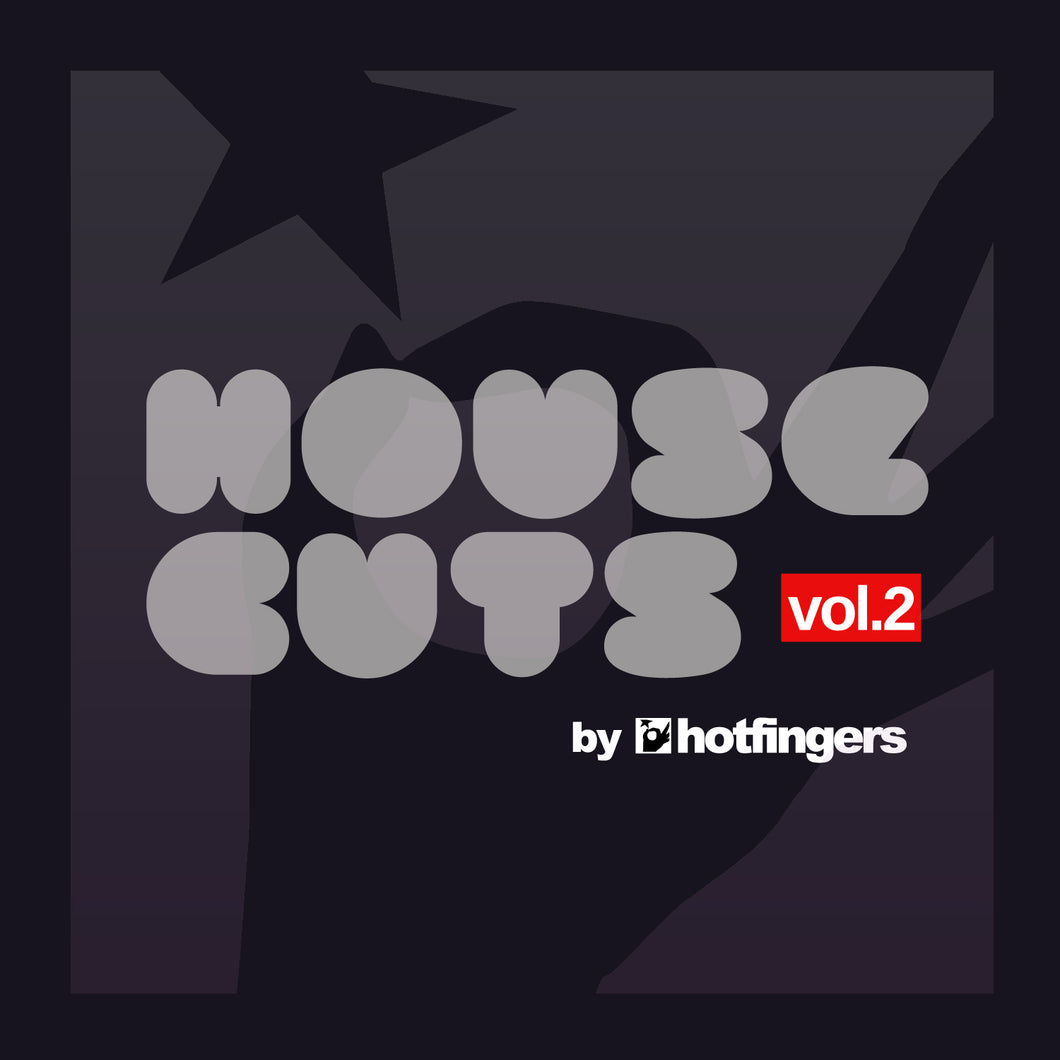 https://www.dropbox.com/s/ls2w6xxjfj165l2/Hotfingers_House%20Cuts%20Vol.2%20DEMO.mp3?dl=0