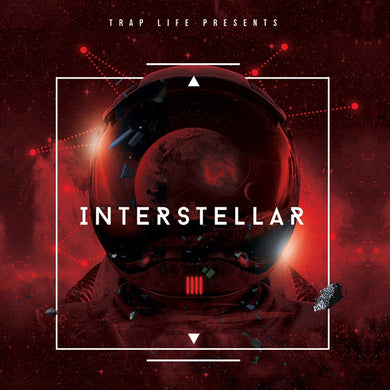 INTERSTELLAR </br> VOL.1