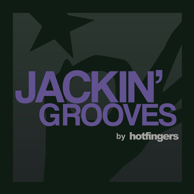 https://www.dropbox.com/s/zzj1sblr3b9s6gk/Hotfingers_Jackin%27%20Grooves_%20Demo%20123%20bpm.mp3?dl=0