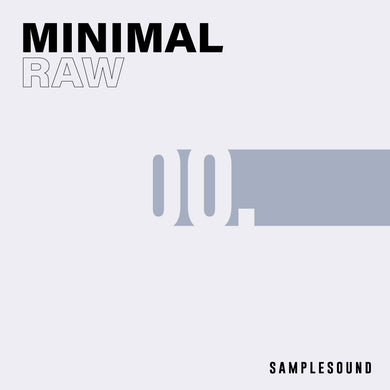 https://www.dropbox.com/s/z12gkyu7ho1gvxy/Samplesound_Raw_Minimal_Vol%201.mp3?dl=0