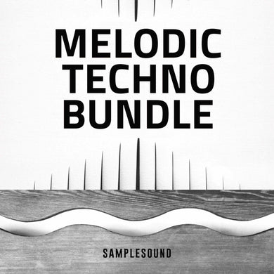 https://www.dropbox.com/s/x3nqm5uvbrk9dsr/Samplesound_Melodic_Techno_Bundle.mp3?dl=0