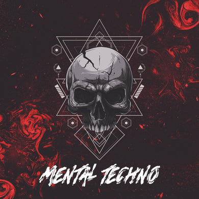 https://www.dropbox.com/s/94p6tne4tlbjrfa/Skull%20Label%20-%20Mental%20Techno.mp3?dl=0