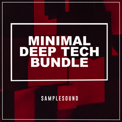 https://www.dropbox.com/s/7cofxaujozeo6uz/Samplesound%20Minimal_Deep%20Tech%20Vol1%20Demo.mp3?dl=0     https://www.dropbox.com/s/mncinoax4d34djl/Samplesound_Minimal_Deep_Tech%20_Vol%202.mp3?dl=0     https://www.dropbox.com/s/5vz2yls2lk0dd0a/Samplesound_Minimal_Deep_Tech_UK.mp3?dl=0