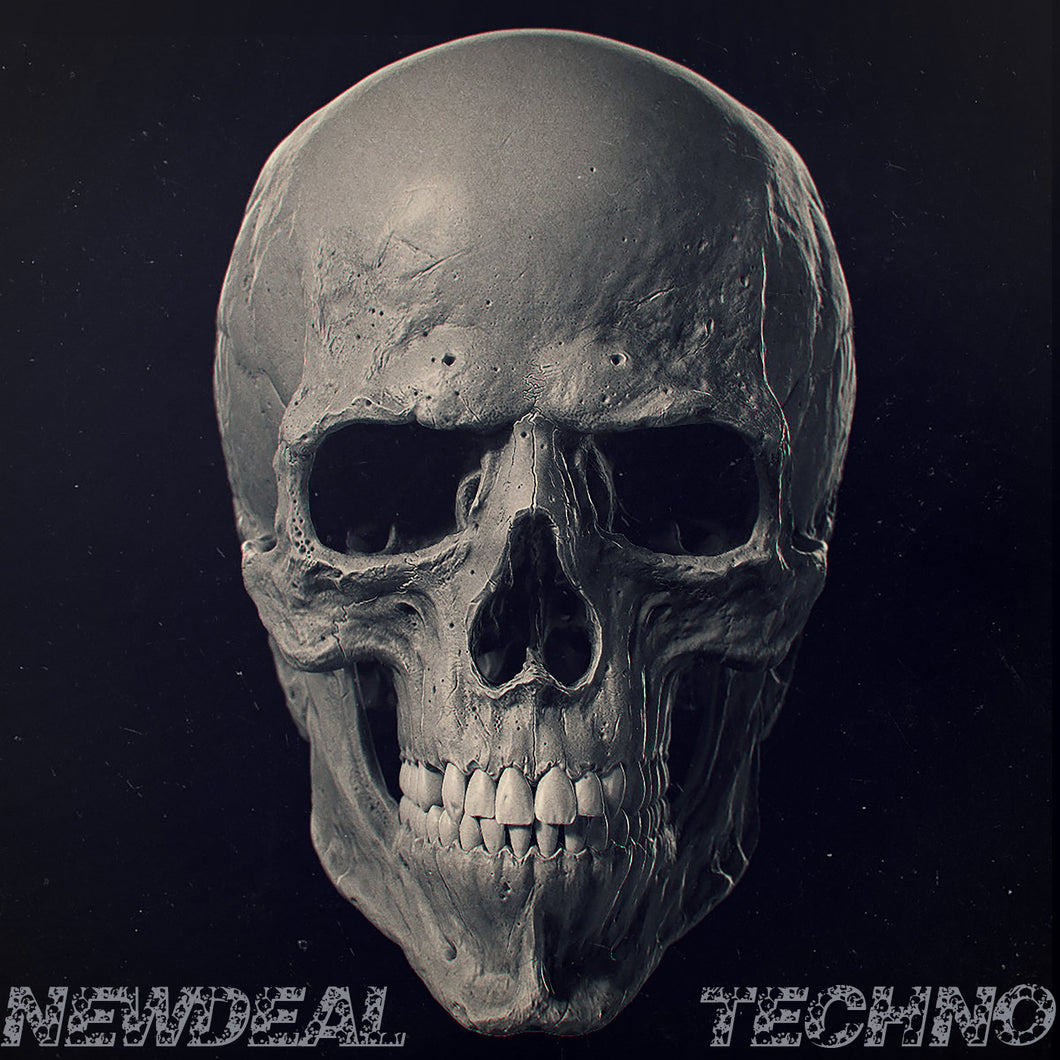 https://www.dropbox.com/s/2q7pkdgulbo38to/Skull%20Label%20-%20SK0001%20-%20NewDeal%20Techno%20Demo%201%20%281%29.mp3?dl=0      https://www.dropbox.com/s/zsjoykayhvco7dx/Skull%20Label%20-%20SK0001%20-%20NewDeal%20Techno%20Demo%201%20%282%29.mp3?dl=0