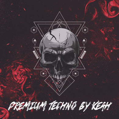 https://www.dropbox.com/s/9mtmt2tdfugo8at/Skull%20Label%20-%20Sk0009%20-%20Premium%20Techno%20by%20KEAH.mp3?dl=0