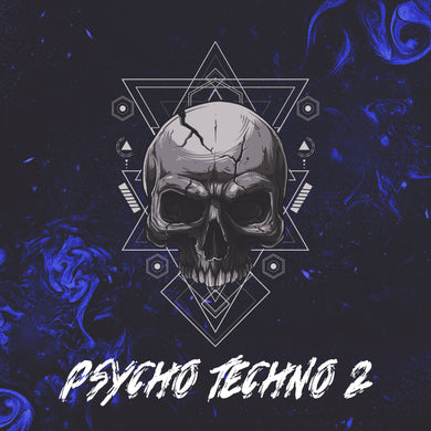 https://www.dropbox.com/s/fi0ds9s90ch1h69/Skull%20Label%20-%20SK0016%20-%20Psycho%20Techno%202.mp3?dl=0