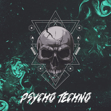 https://www.dropbox.com/s/01xct3dhwm2b62w/Skull%20Label%20-%20SK0015%20-%20Psycho%20Techno.mp3?dl=0