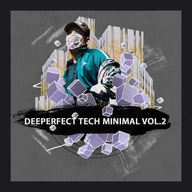 https://www.dropbox.com/s/b50mm4xzvx3b0gu/Deeperfect%20Tech-Minimal%20vol%202.mp3?dl=0