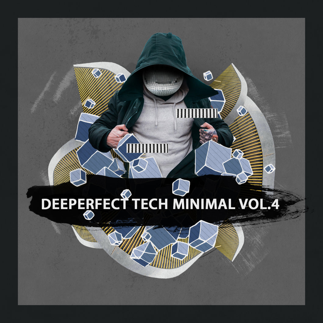 https://www.dropbox.com/s/bb4xk6zwvxd2uf0/Deeperfect%20Tech-Minimal%20Vol.4.mp3?dl=0