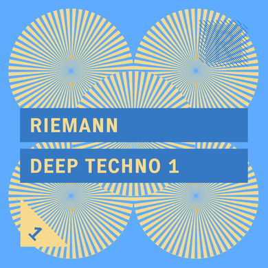 https://www.dropbox.com/s/bkoo7wdxae8y3yn/Riemann_Deep_Techno_1_DEMO_SONG.mp3?dl=0