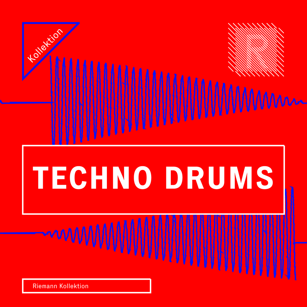 https://www.dropbox.com/s/8voribl3d6mvu85/Riemann%20Techno%20Drums%201%20%28Demo%20track%29.wav?dl=0