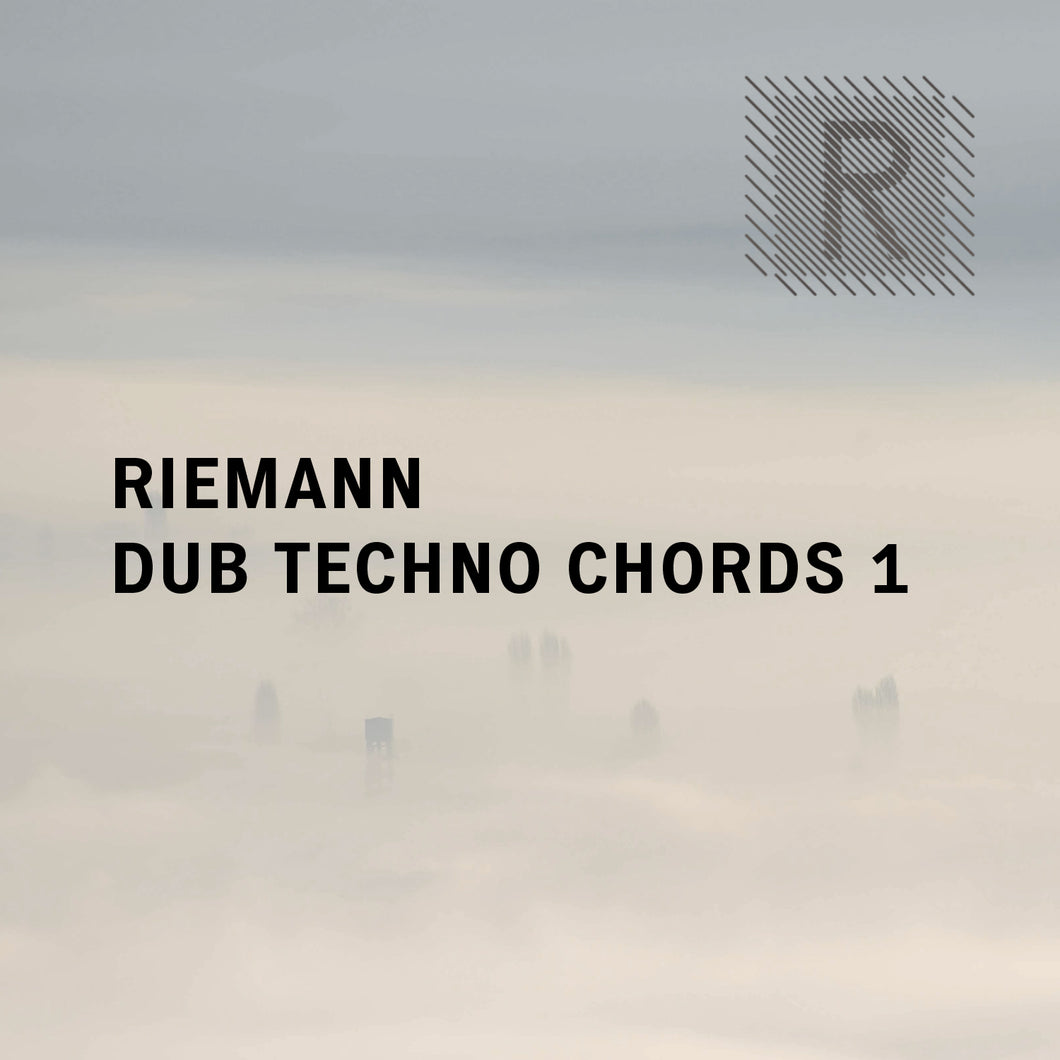 https://www.dropbox.com/s/es7yhz3ffa70rnh/Riemann%20Dub%20Techno%20Chords%201%20%28Sample%20Pack%20Demo%20Song%29.mp3?dl=0