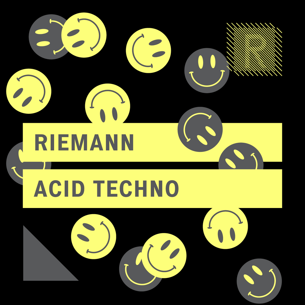 https://www.dropbox.com/s/2mkwimfutbuea4x/Riemann_Acid_Techno_DEMO_SONG_320kbs.mp3?dl=0