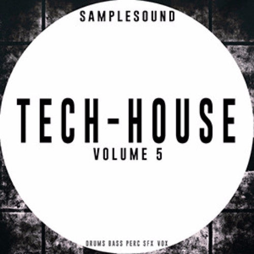 https://www.dropbox.com/s/41zbpdiawr7r4yu/Samplesound_Tech_House_Volume_5.wav?dl=0