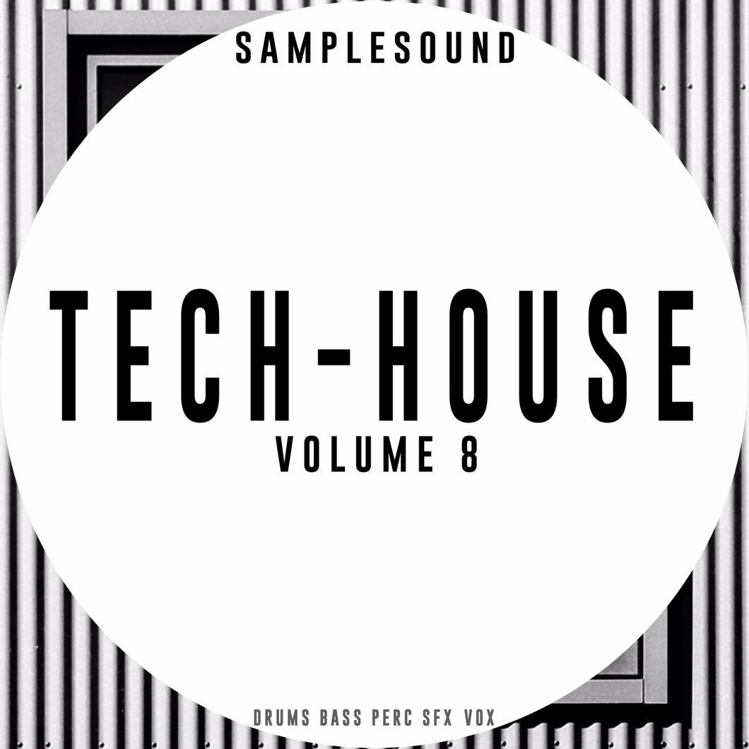 https://www.dropbox.com/s/8pzxwoqavr8w6f4/Samplesound_Tech_House_Volume_8.mp3?dl=0