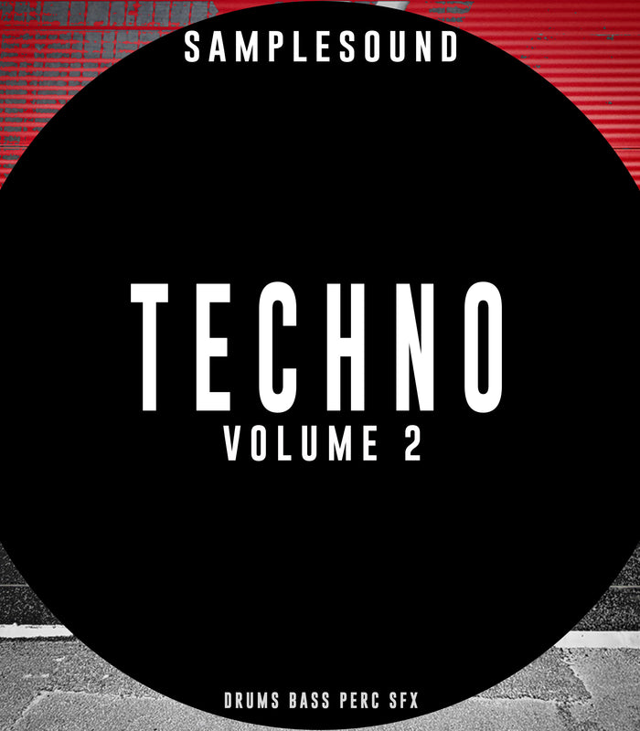 https://www.dropbox.com/s/hhmet0076em8gj3/Samplesound%20Techno%20Volume%202.mp3?dl=0