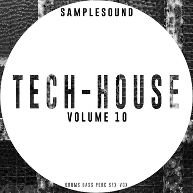 https://www.dropbox.com/s/cmqk3djd9mycj90/Samplesound_Tech_House_Volume_10.mp3?dl=0