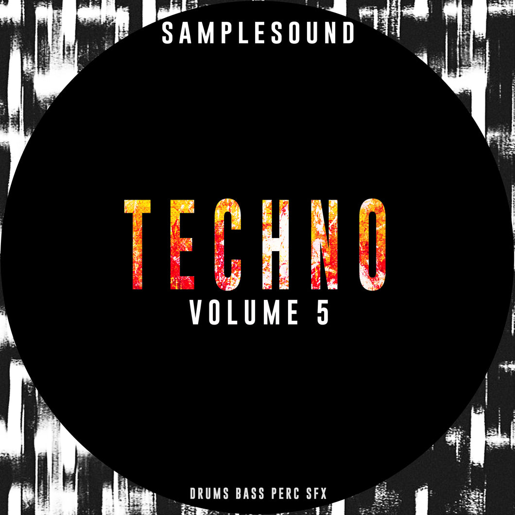 https://www.dropbox.com/s/rxxafb7csk4yaqj/Samplesound%20Techno%20Volume%205.mp3?dl=0