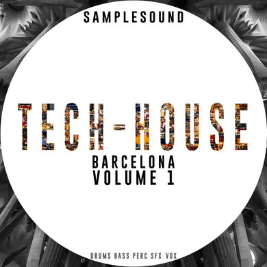 https://www.dropbox.com/s/ebw8lredpue9jqb/Samplesound_Tech_House_Barcelona_Vol_1.mp3?dl=0