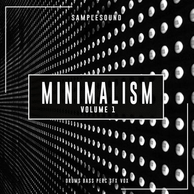 https://www.dropbox.com/s/zu8aciar72mdias/Samplesound_Minimalism_Volume_1.mp3?dl=0