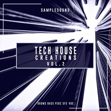 https://www.dropbox.com/s/927dbuhuluoqdhr/Samplesound_Tech_House_Creations_Volume2.mp3?dl=0