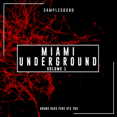 https://www.dropbox.com/s/i49f53vzr4t3p3b/Samplesound_Miami_Underground_Volume_1.mp3?dl=0