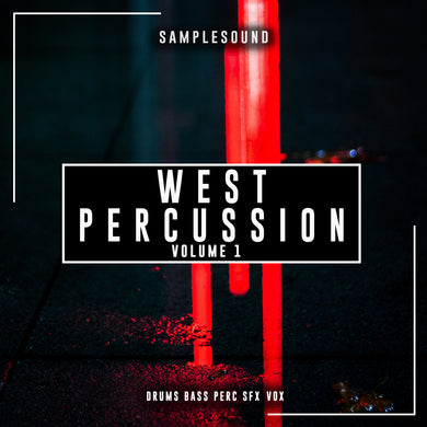 https://www.dropbox.com/s/dvossfnmdu0x38n/Samplesound_West_Percussion_Vol_1.mp3?dl=0